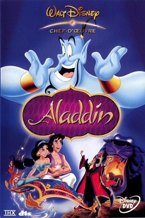 Aladdin Full-Movie | Download Aladdin Full Movie free HD | stream Aladdin HD Online Movie Free | Download free English Aladdin 1992 Movie #movies #film #tvshow