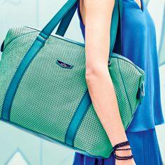 KIPLING Shopper für all deine Utensilien. Such dir bei QVC.de deine KIPLING Tasche für deine Bedürfnisse aus. Passend zu deinem Fashion-Outfit.