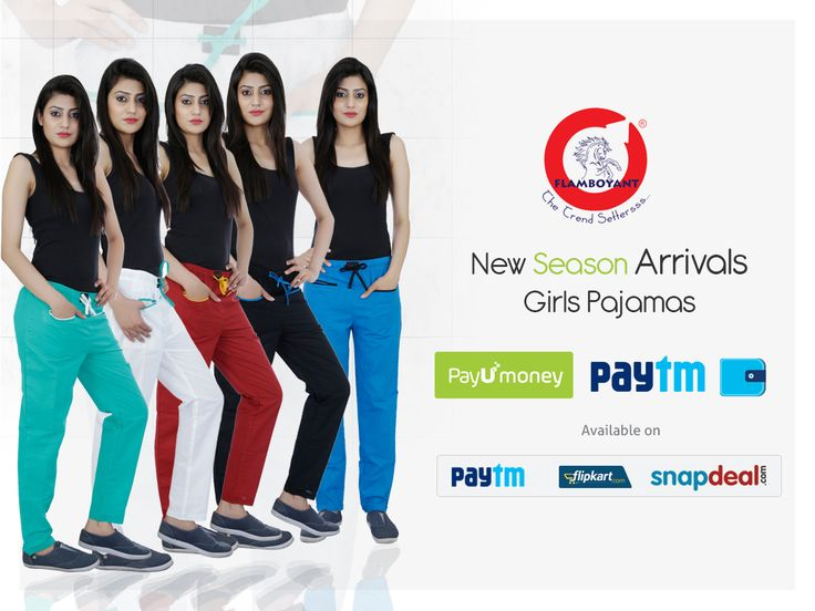 new season arrivals for girls pajama http://bit.ly/1mvZRUK