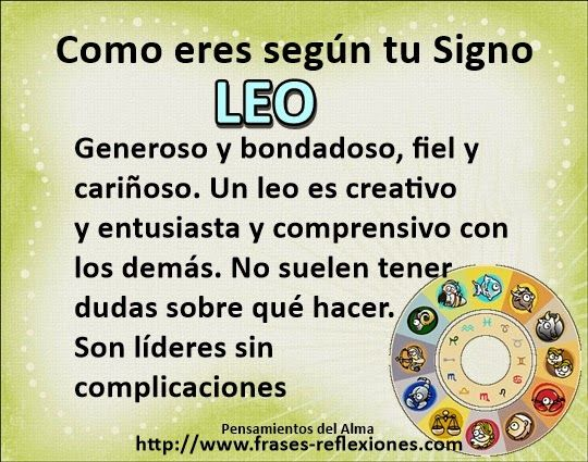 62 best images about signos del zodiaco on pinterest - Signo del zoodiaco ...