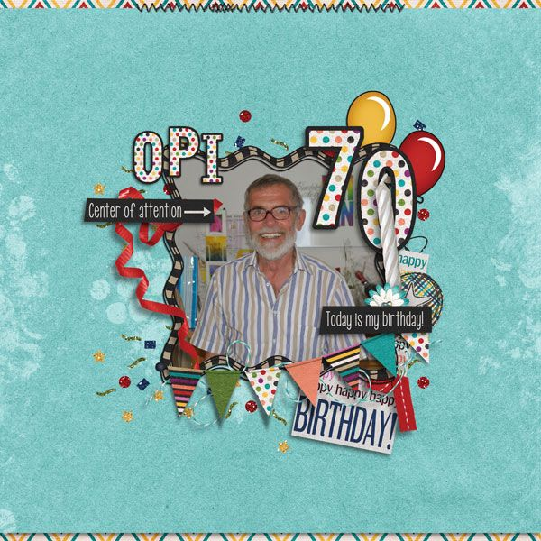 Opi This is my dad at his 70th Birthday in 2013! Just love this photo Yep, It's My Birthday - Fusion Kit 1 https://www.pickleberrypop.com/shop/product.php?productid=36936&page=1