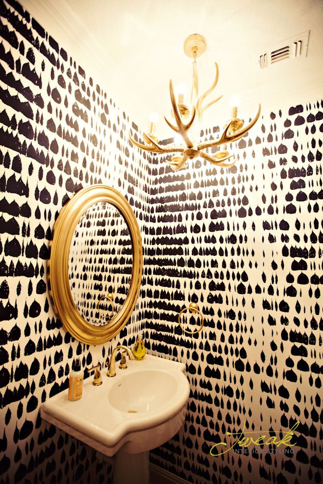 21 Best Images About Wallpaper On Pinterest Offices