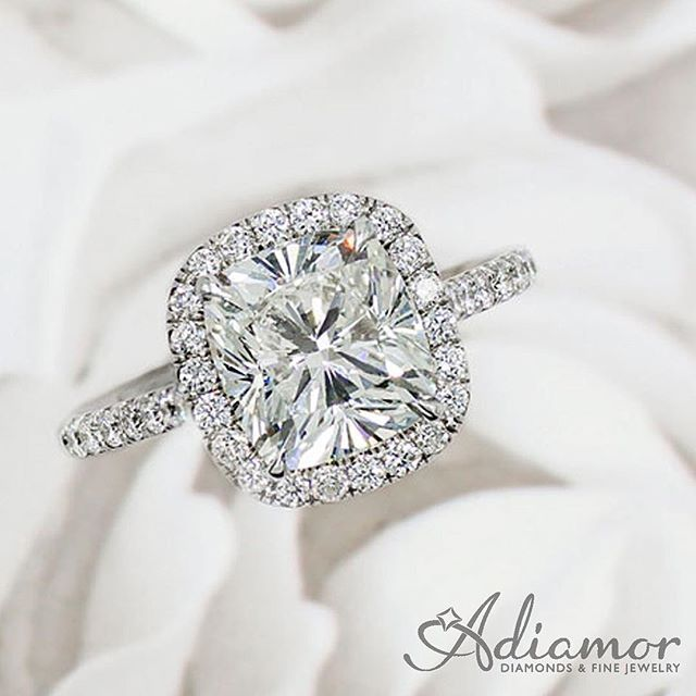 79 best platinum engagement rings images on pinterest for What is platinum jewelry made of