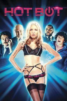 Regarde Le Film Hot Bot 2016 VF  Sur: http://completstream.com/hot-bot-2016-vf-en-streaming-vk.html