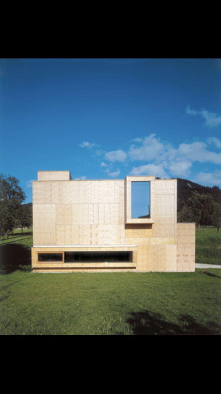 Niedlich Ingenious Inspiration Ideas Kbe Fenster Galerie - Heimat ...