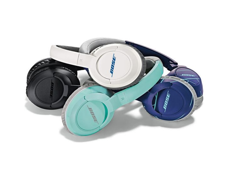 bose headphones blue. bose refreshes headphone line with new branding and colors headphones blue