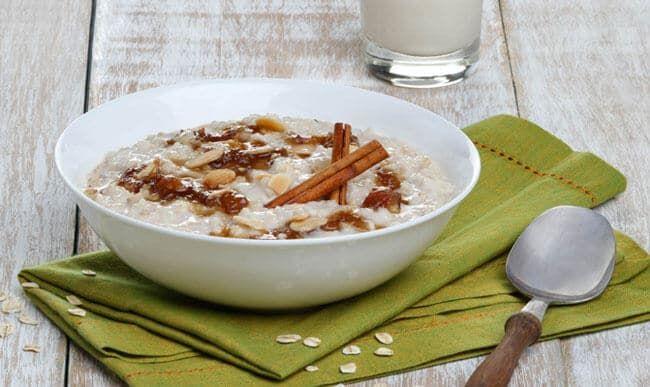 Quaker Oat Enaknya Dimasak Apa 24 Ide Resep Quaker Oat Yang Enak Dan Sehat Resepkoki Co Resep Masakan Resep Masakan