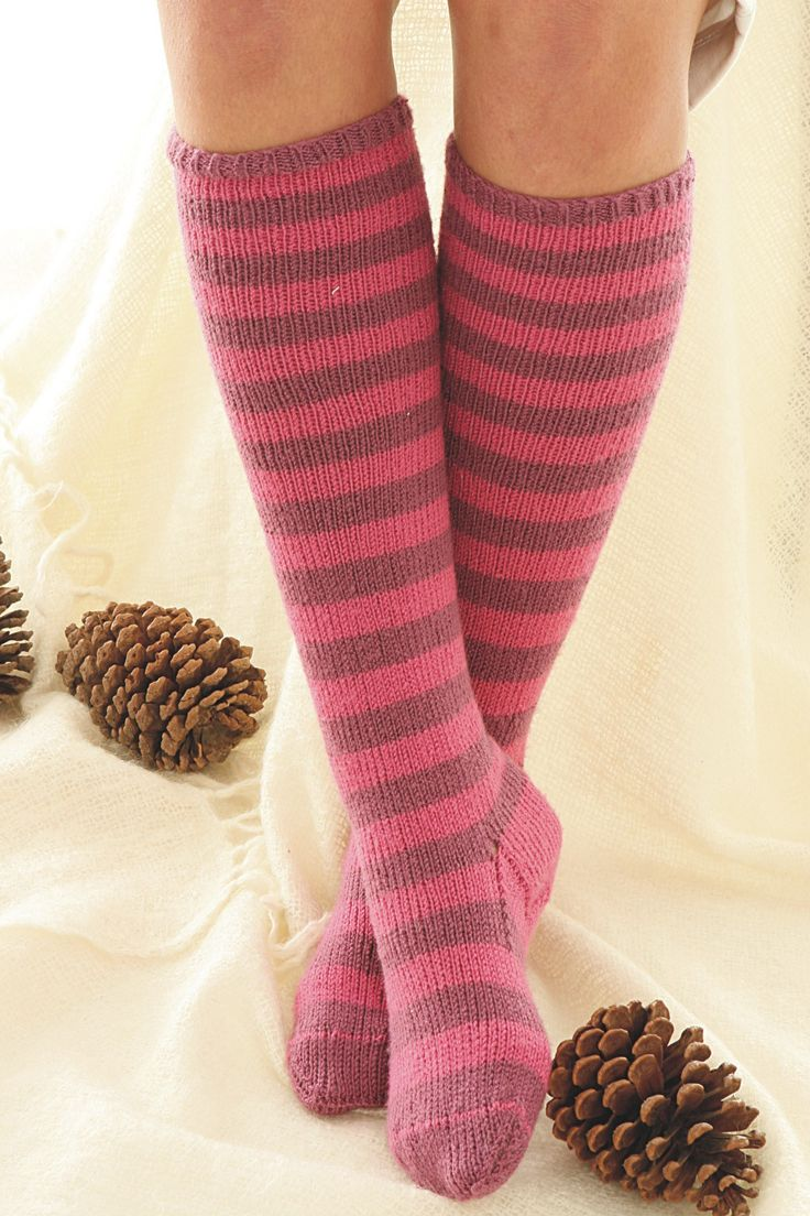 Brand: Elle Count: Double Knit Range: Stretch Size From: Children Size To: Adult