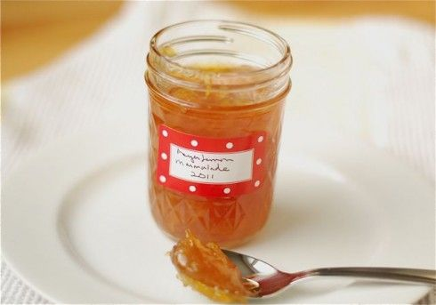 ... + images about Marmalade on Pinterest | Cherries, Vanilla and Beans