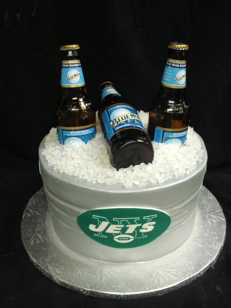 17 Best Ideas About Beer Bucket On Pinterest Drink
