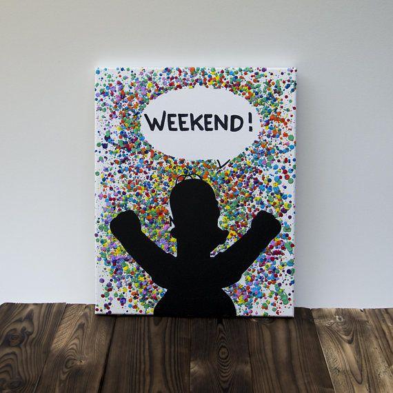 Hey, j'ai trouvé ce super article sur Etsy, chez https://www.etsy.com/fr/listing/546446880/homer-simpson-peinture-personnalisable
