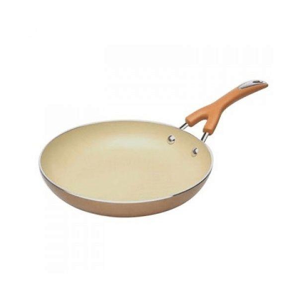 Buy Prestige 5Ltr Popular Cooker Online at Bakeware.pk