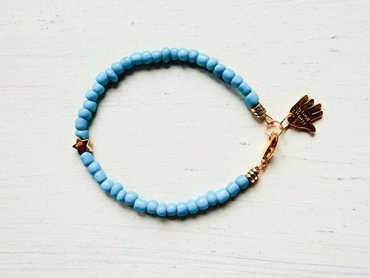 Lederarmband herren selber machen  Die besten 25+ Armband selber machen Ideen auf Pinterest | Armband ...