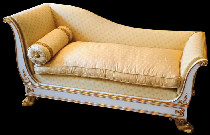 46 best chaise lounge classic traditional images on for Bernard chaise lounge