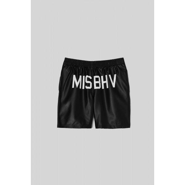 #MISBHV #shorts