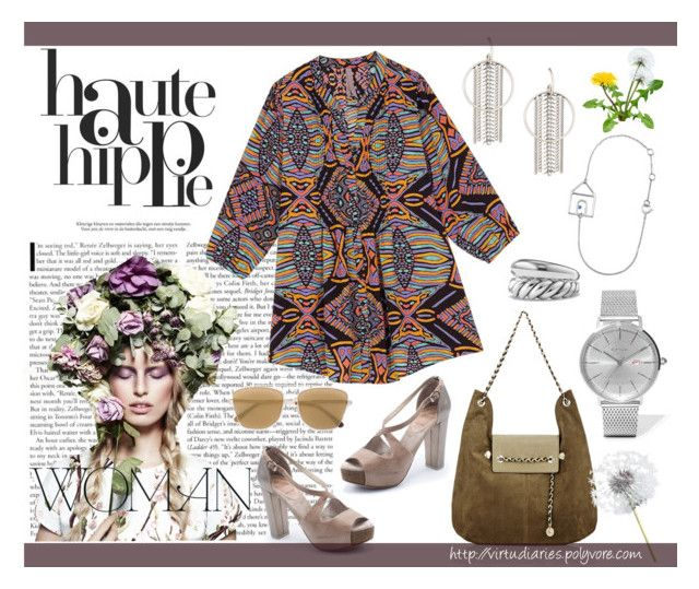 """Print Monday"" by virtudiaries ❤ liked on Polyvore featuring Haute Hippie, Aliita, DANNIJO, Melissa McCarthy Seven7, Maison Mayle, Brunello Cucinelli, David Yurman, Vera Wang, KAROLINA and plus size dresses"