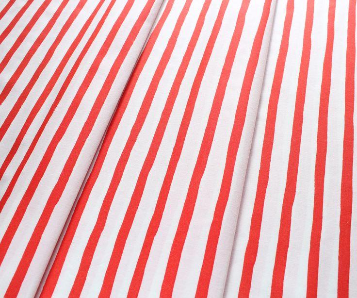 Birch Fabrics Saltwater Sailor Stripe