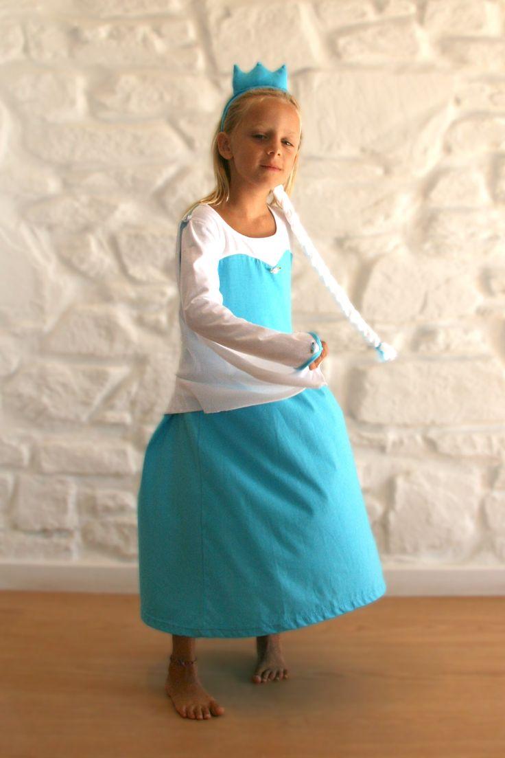 Camison-disfraz de algodon http://www.hullitoys.com/127_lamajama