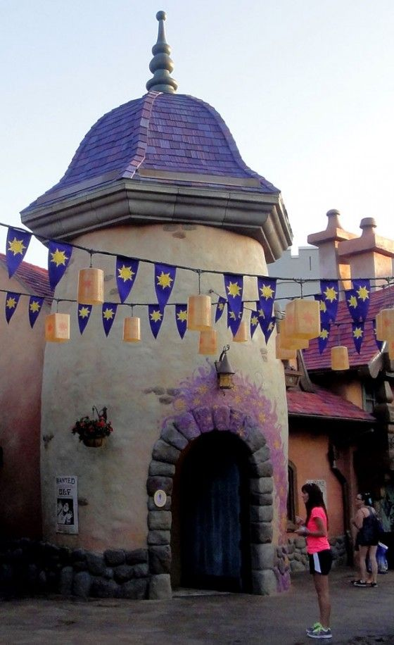 Taking A Toddler to Disney World — Tricks of the Trade: Band-Aid Toilet Trick