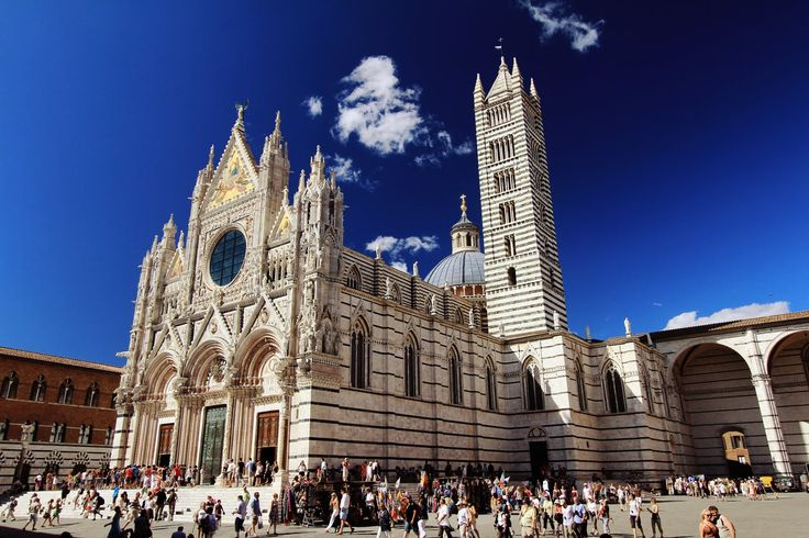 Cathedral-Siena-Italy-4