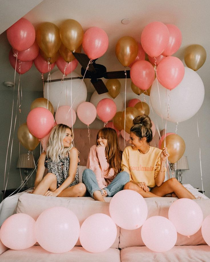 "152k Likes, 223 Comments - ASPYN OVARD (@aspynovard) on Instagram: ""One of my fav pics we took in Miami this week  Yesterday we celebrated @jacimariesmith's birthday!…"""
