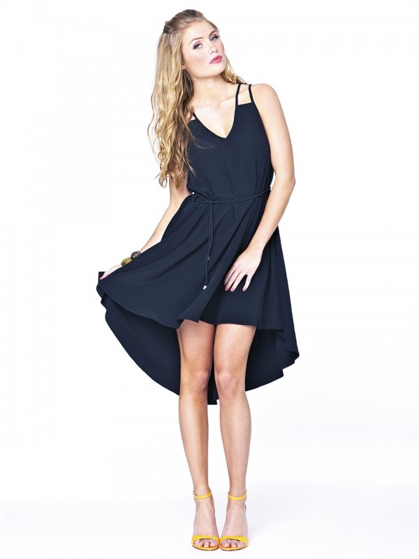 Mystry Swing Dress by COOPER ST    Now: $159.95