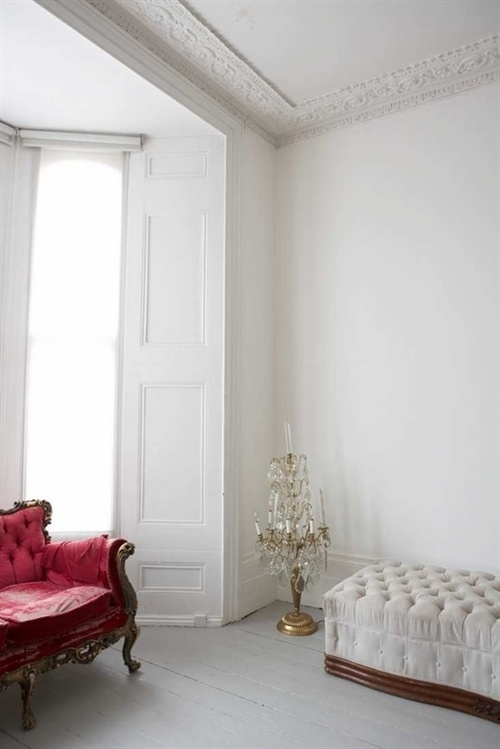 11 best images about klassiek eigentijds interieur on pinterest for Eigentijds interieur