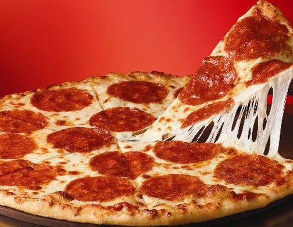 Auch bei Pizzeria Duffla in Düsseldorf können Sie zukünftig Ihr RestaurantGeschenk einlösen.