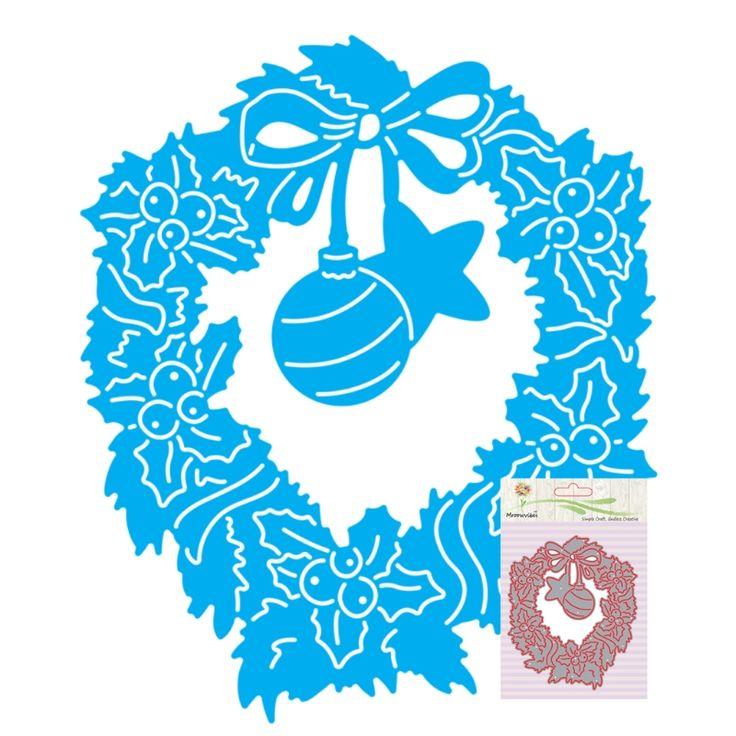 Pas cher Guirlande De Coupe Meurt Timbres Gaufrage Pochoir pour Scrapbooking DIY Papier Artisanat, Acheter  Matrices à découper de qualité directement des fournisseurs de Chine:Guirlande De Coupe Meurt Timbres Gaufrage Pochoir pour Scrapbooking DIY Papier Artisanat