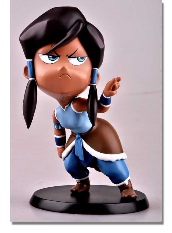 Legend Of Korra Toys : Best images about toys on pinterest chibi fonts and