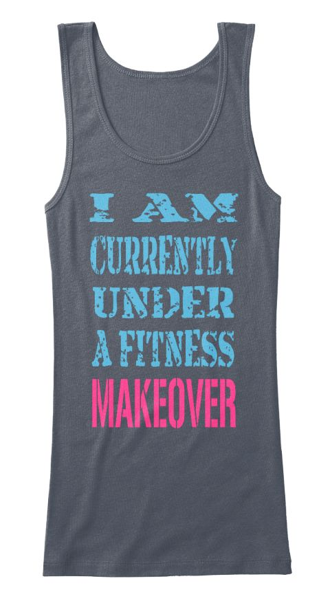 (If Your Not Into Fitness these shirts arn't for you) Not Sold in Stores! | Coffee Fitness Gym Workout tanks and tops | Coffee themed Fitness Gym Workout tops and tanks | Coffee Bella Flowy Fitness Workout Gym tops and tanks | Coffee Weightlifting tank tops | Body Building tank tops | Workout shirts tank tops | Fitness shirts tanks and tops | Saying Gym tank tops | Saying Workout tank tops | Workout Shirts tank tops | Exercise Fitness Gym Workout shirts tops tanks | Prices starting $19.00 |
