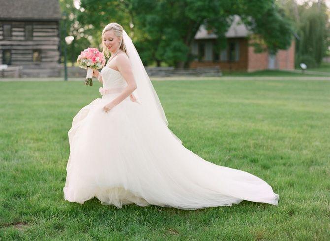 Wedding Dresses Dayton Ohio Ideas In 2020 Mexico Wedding Dress Wedding Dresses Preloved Wedding Dresses
