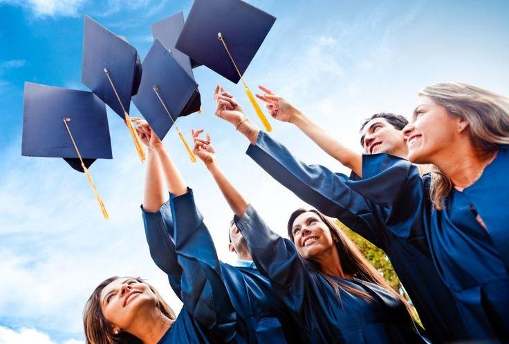 Szeroka oferta studiów podyplomowych #studia #podyplomowe