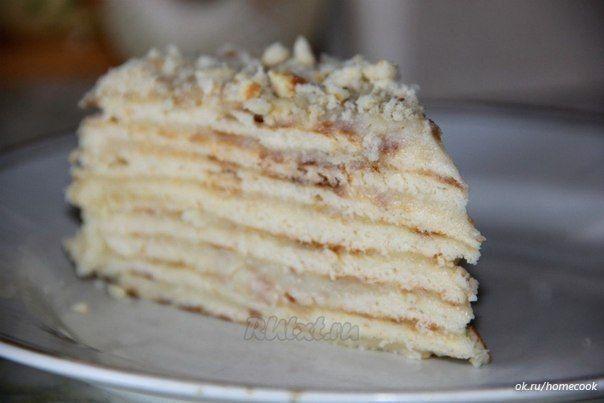 Сладкое любят многие. А вот печь что-либо в духовке решаются далеко не все. Торт «Минутка» — идеальный вариант для тех, кто не имеет духовки или не хочет её использовать. Это лакомство лучше готовить вечером, чтобы тортик хорошо пропитался за ночь. На приготовление этого блюда у меня ушло всего 40 минут. Вам потребуется: Для коржей: 3 […]