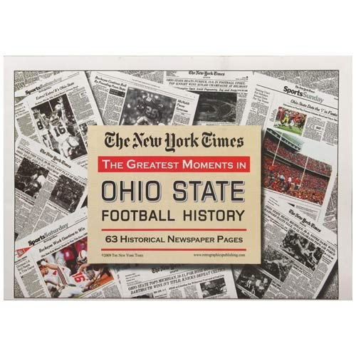 73 Best Buckeyes More Than Just Nuts Images On