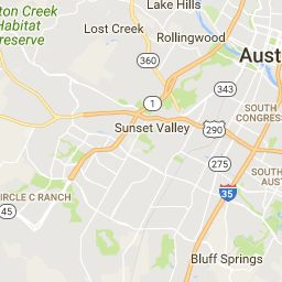 Find storage units in Austin, TX: Compare the best storage deals and reserve for FREE! Read 302 reviews and view prices at  66 facilities.