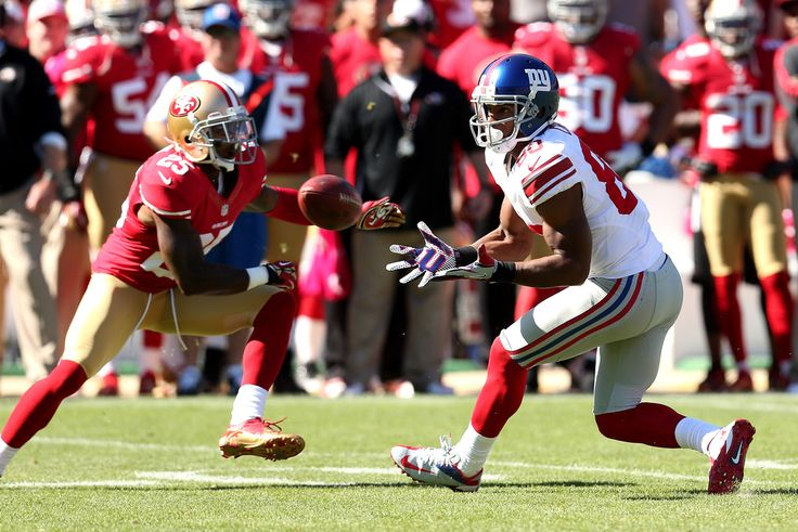 San Francisco 49ers face New York Giants at MetLife Stadium http://www.best-sports-gambling-sites.com/Blog/football/san-francisco-49ers-face-new-york-giants-at-metlife-stadium/  #49ers #americanfootball #football #Giants #NewYorkGiants #NFL #NYGiants #SanFrancisco49ers