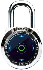 Master Lock dialSpeed Electronic Lock  US/CAN 11/23