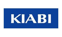 5% de cashback Kiabi toute l'année avec Poulpeo