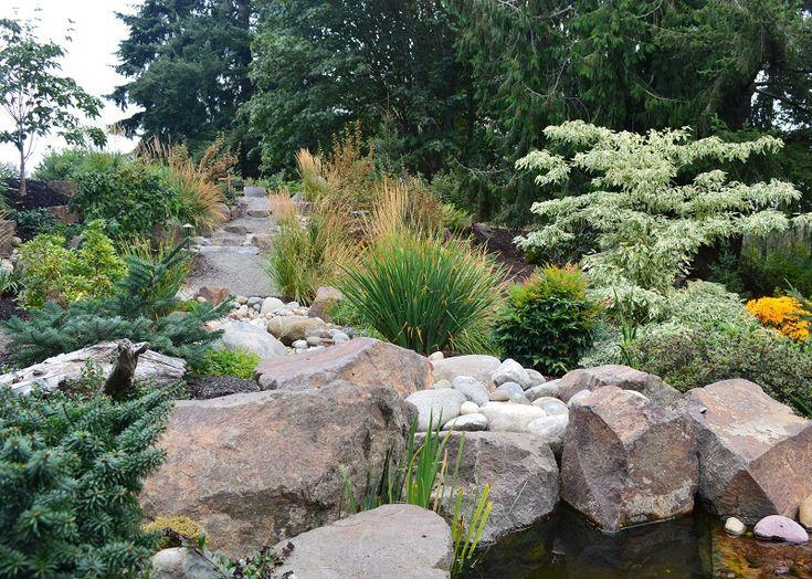 500 best Brick Stone images on Pinterest Garden paths Garden