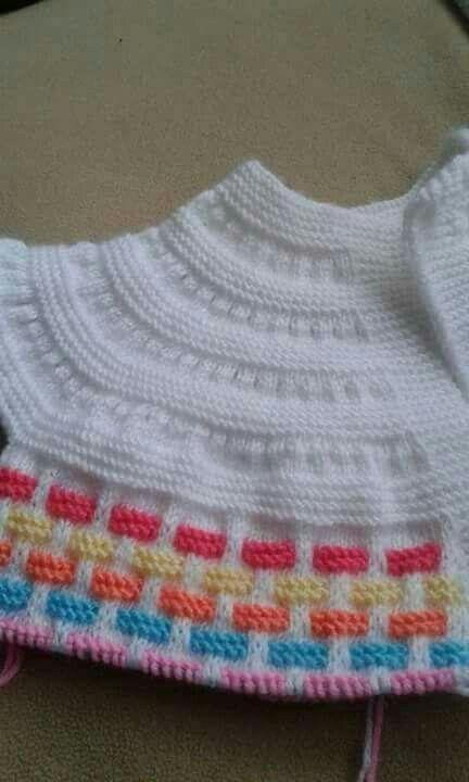 [] #<br/> # #Fethiye,<br/> # #Knitting<br/>