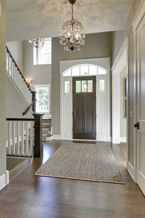 creative foyer chandelier ideas for your living room 23 pics interiordesignshomecom brighten up your