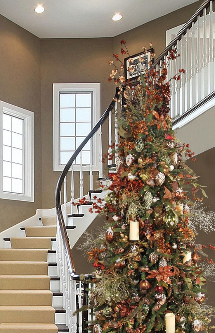 43 best melrose international christmas trees images on for Four decor international srl