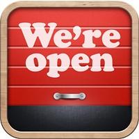 #Depop #otticodimassa | We're open vendere dal cellulare