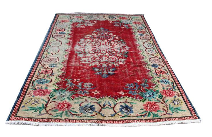 This kind of the best rug source gives the stuffed consistency to your living room. As opposed to bringing the region carpet, you are able to just provide the main .