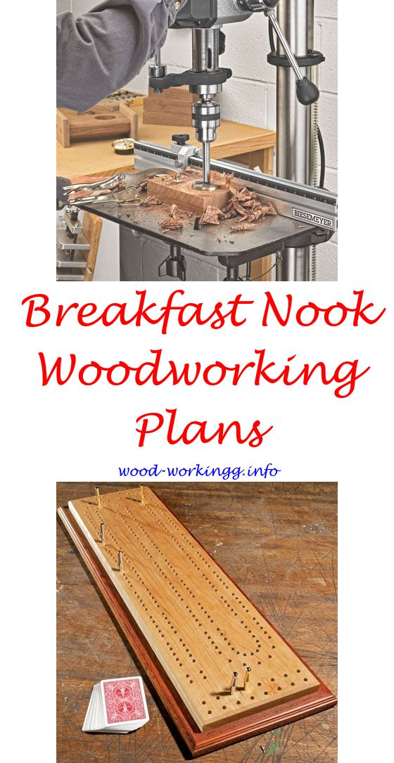 Hashtaglistwoodworking Woodworking Space For Rent Near Me Long