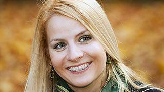 Zahnspange für Erwachsene im Trend der Kieferorthopädie