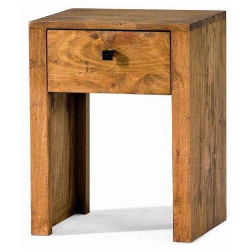 50 mejores imágenes de Muebles de madera maciza en Pinterest ...