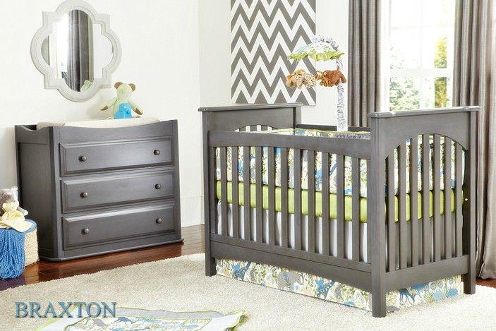 Babyu0027s Dream Furniture   Shown 4000