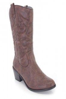 Best 25  Cheap cowgirl boots ideas on Pinterest   Cheap western ...